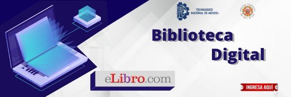 eLibros