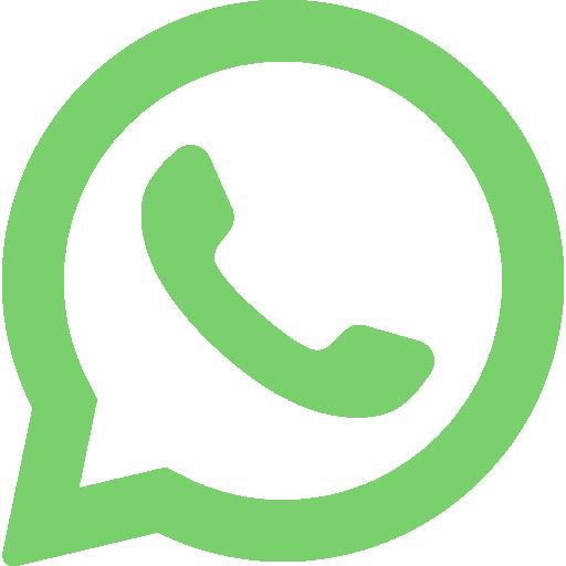 Preguntar por Whatsapp